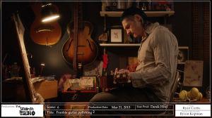 Guitar Polish 2
